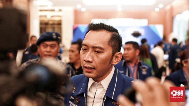 Ketua Fraksi Demokrat di DPR Edhie Baskoro Yudhoyono alias Ibas tak mau APBN terbebani, sehingga perlu ada audit terlebih dahulu.