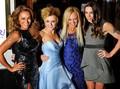 'Sound' Jelek, Konser Spice Girls di Dublin Ditinggal Fan