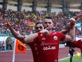 Jadwal Siaran Langsung Persija vs Sriwijaya FC di Liga 1 2018