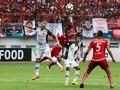 Top Skor Liga 1 Aleksandar Rakic Cari Tantangan Baru