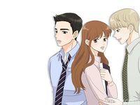 Webtoon 'my Oppa Is An Idol' Terinspirasi Dari G.o.d