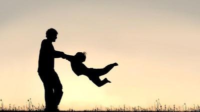 20 Ucapan Hari Ayah dari Berbagai Bahasa