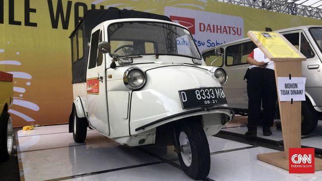 Mengenal Mbah Daihatsu Di Indonesia Halaman 7