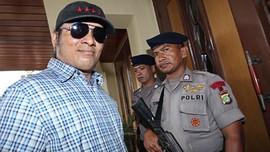 Rekam Sidang John Kei: Target hingga Kronologi Penyerangan