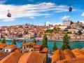 Portugal, Destinasi Paling Ramah Disabilitas di Dunia