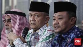 Yaqut Kontroversial, Anwar Abbas Serukan Pembubaran Kemenag