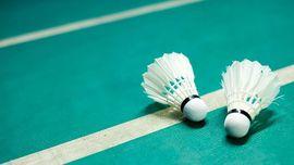 PBSI: 8 Terdakwa Match Fixing Bukan Pemain Bagus