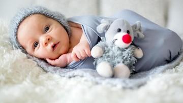 30 Nama Bayi Perempuan dengan Arti Rendah Hati
