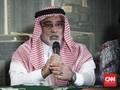 Saudi Janji Akan Beri Notifikasi Sebelum Eksekusi WNI