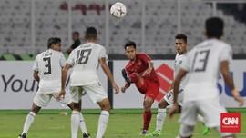 Andik Punya Firasat Jelang Timnas Indonesia vs Thailand