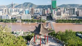 Ribuan Warga China Terinfeksi Bakteri dari Limbah Pabrik