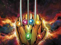 Wolverine Is Back! Marvel Comics Umumkan 'wolverine: Infinity Watch'