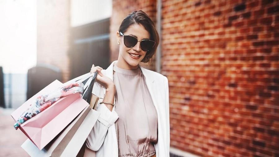4 Tips 'Me Time' Buat Bunda Agar Tetap Bahagia