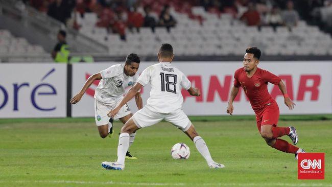 Timnas Indonesia akan mengandalkan pemain senior saat menghadapi Thailand di pertandingan ketiga Grup B Piala AFF 2018 di Stadion Rajamangala, Sabtu (17/11).