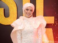 Begini Pembelaan Nikita Mirzani Terkait Postingan Tanpa Hijab