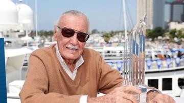 4 Sifat Unggul Stan Lee yang Bisa Ditiru Anak