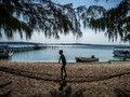 5 Alasan Berwisata ke Kepulauan Karimunjawa