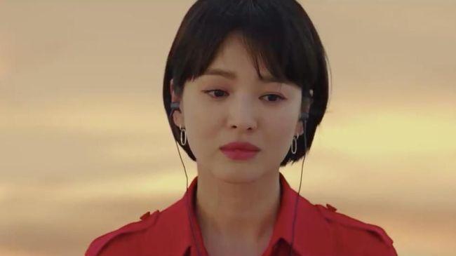 Sejumlah perusahaan iklan yang merekrut Song Hye-kyo mempertimbangkan untuk mengganti aktris tersebut dari iklan usai diceraikan Song Joong-ki.