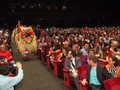 Livi Zheng Ungkap Eksotisme Bali di AS melalui Film