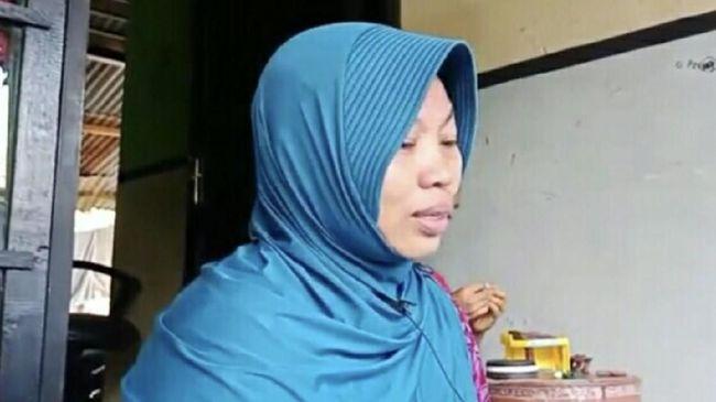 Dua upaya hukum bisa dilakukan untuk membebaskan Baiq Nuril yakni peninjauan kembali dan pemberian amnesti atau pengampunan dari Presiden Joko Widodo.