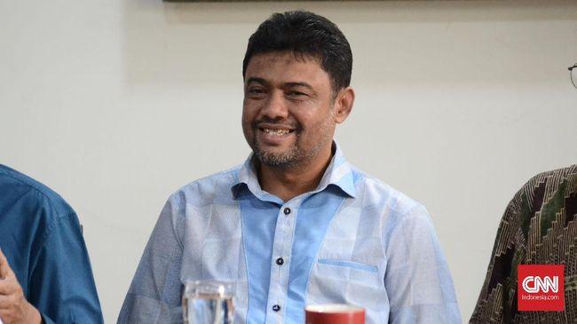 Presiden KSPI menegaskan caleg buruh tak sepatutnya dicurangi, karena bukan kader parpol melainkan hasil kesepakatan dengan partai yang sudah ditentukan.