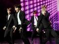 'Cuti' Berakhir, BTS Lanjutkan Tur 'Love Yourself'