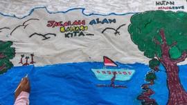 FOTO: Karimunjawa, Permata Bahari di Tengah Jawa