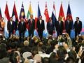 ASEAN Plus Six Selesaikan Perundingan Perdagangan Bebas 2019