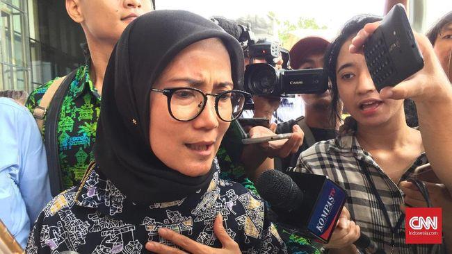 Ketua DPD Partai Demokrat Banten Iti Jayabaya mengaku jabatannya habis 2022, namun Musda Partai Demokrat di wilayahnya dipercepat.
