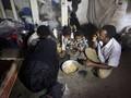 Merindukan Ramadhan yang Damai di Yaman