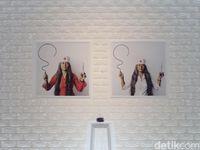 Dibuka Lagi 17 November, Museum Macan Persembahkan 3 Karya Seniman Asia