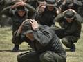 Prabowo Target 25 Ribu Personel Komcad Terbentuk Tahun Ini