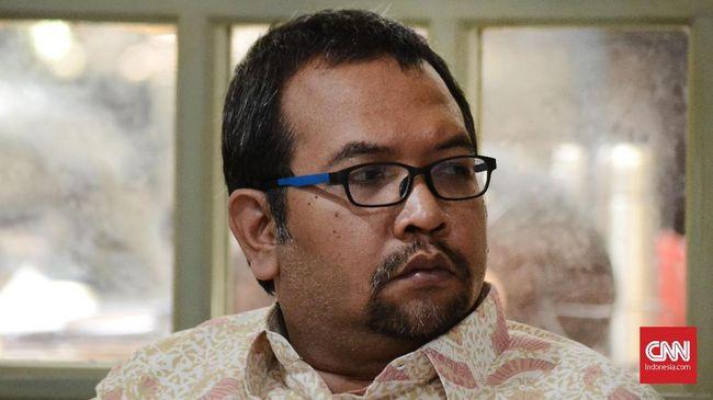 Delik contempt of court  dalam RKUHP disebut rentan membungkam kritik terhadap integritas hakim dan mengancam reformasi peradilan.