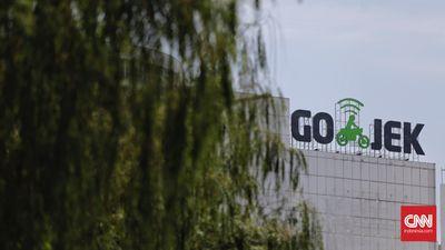 Hmmm, Bos Gojek Prediksi Sektor Transportasi Masih Berat Tahun Ini