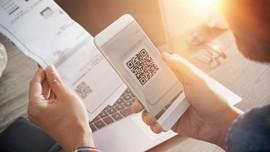 Mantapkan Sistem QR Code, BI akan Uji Coba Tahap II