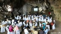 Permalink to Raja Ampat Tiru Pengelolaan Geopark Gunung Sewu
