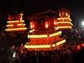 VIDEO: Jejak Petualang Weekend di Jepang