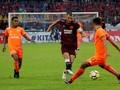 Skenario Juara Liga 1 2018: PSM dan Persija Favorit