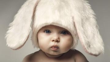 20 Nama Bayi Unik Terinspirasi dari Bintang
