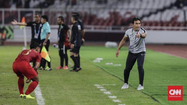 Timnas Indonesia U-15 berpeluang mempertahankan gelar juara Piala AFF U-15 jika mampu melewati adangan Vietnam di fase grup.