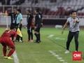 Bima Sakti Minta Suporter Beri Waktu ke Shin Tae Yong