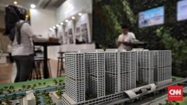 Alasan WNA Boleh Punya Apartemen dalam Omnibus Law Ciptaker