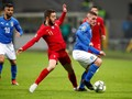 Italia dan Portugal Imbang Tanpa Gol di UEFA Nations League
