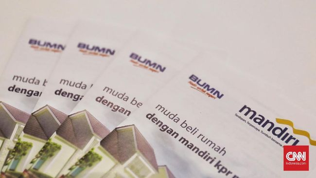 PT Bank Mandiri (Persero) Tbk mengaku akan memulai negosiasi harga untuk akuisisi PT Bank Permata Tbk pada pekan ini.