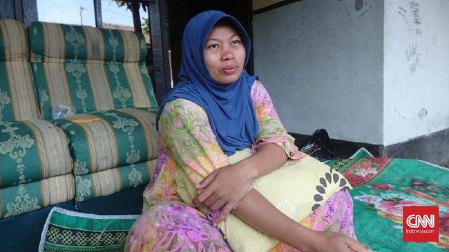 Baiq Nuril Makmun akan melaporkan mantan Kepala Sekolah SMAN 7 Mataram, Muslim, ke polisi. Muslim akan dilaporkan atas kasus dugaan perbuatan asusila.