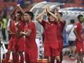 Asprov PSSI DKI: Sepak Bola Indonesia Harus Diselamatkan