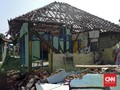 Kemensos Gelontorkan Rp631 M untuk Korban Gempa dan Tsunami
