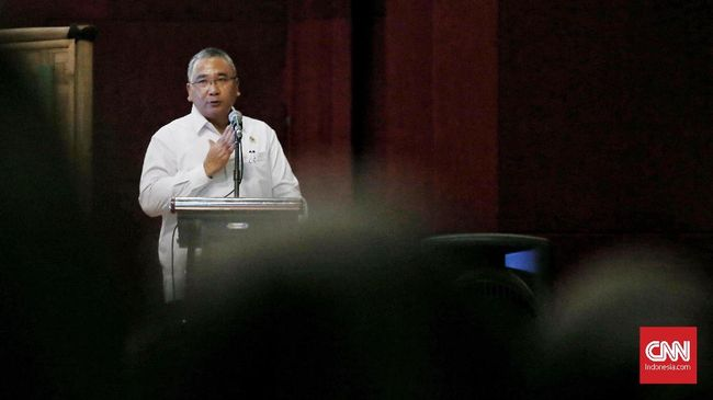 Anggota Bawaslu RI Rahmat Bagja mengatakan kasus dugaan pelanggaran pemilu yang melibatkan Mendes Eko Putro Sandjojo tak akan dibawa ke Sentra Gakkumdu.