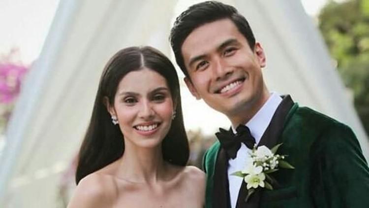 Penyanyi Christian Bautista baru saja menikah dengan Kat Ramnani di Bali. Untuk pengantin baru seperti pasangan ini, simak 8 tips berikut.
