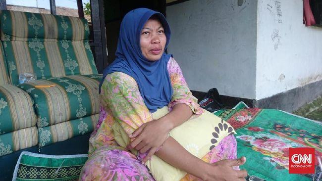 Polisi Hentikan Pelaporan Baiq Nuril soal Pelecehan Seksual